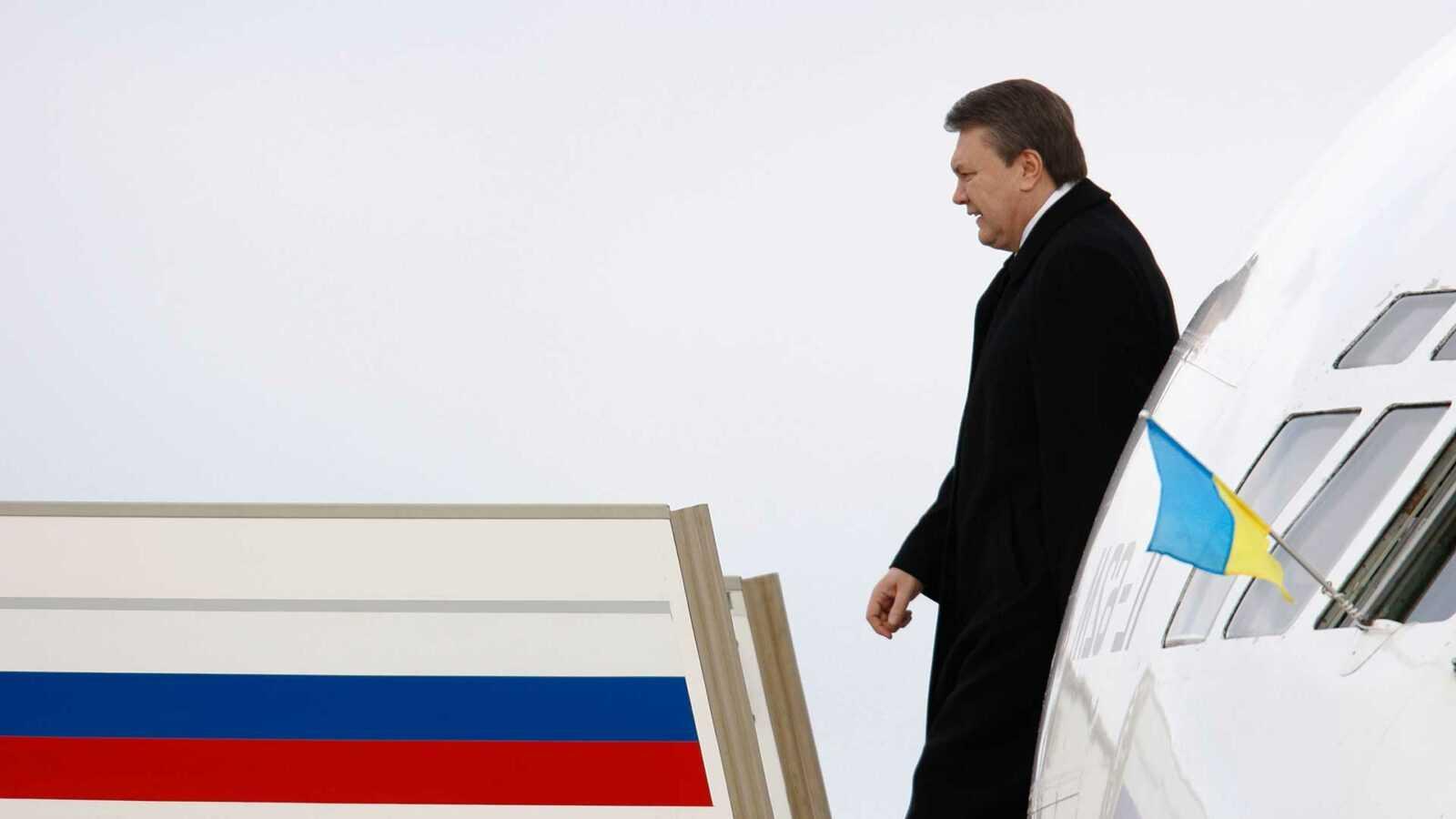 kiev-v-ogne-yanukovich-v-govne