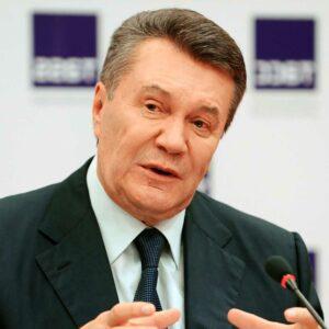press-konferenciya-yanukovicha-v-rostove-na-donu
