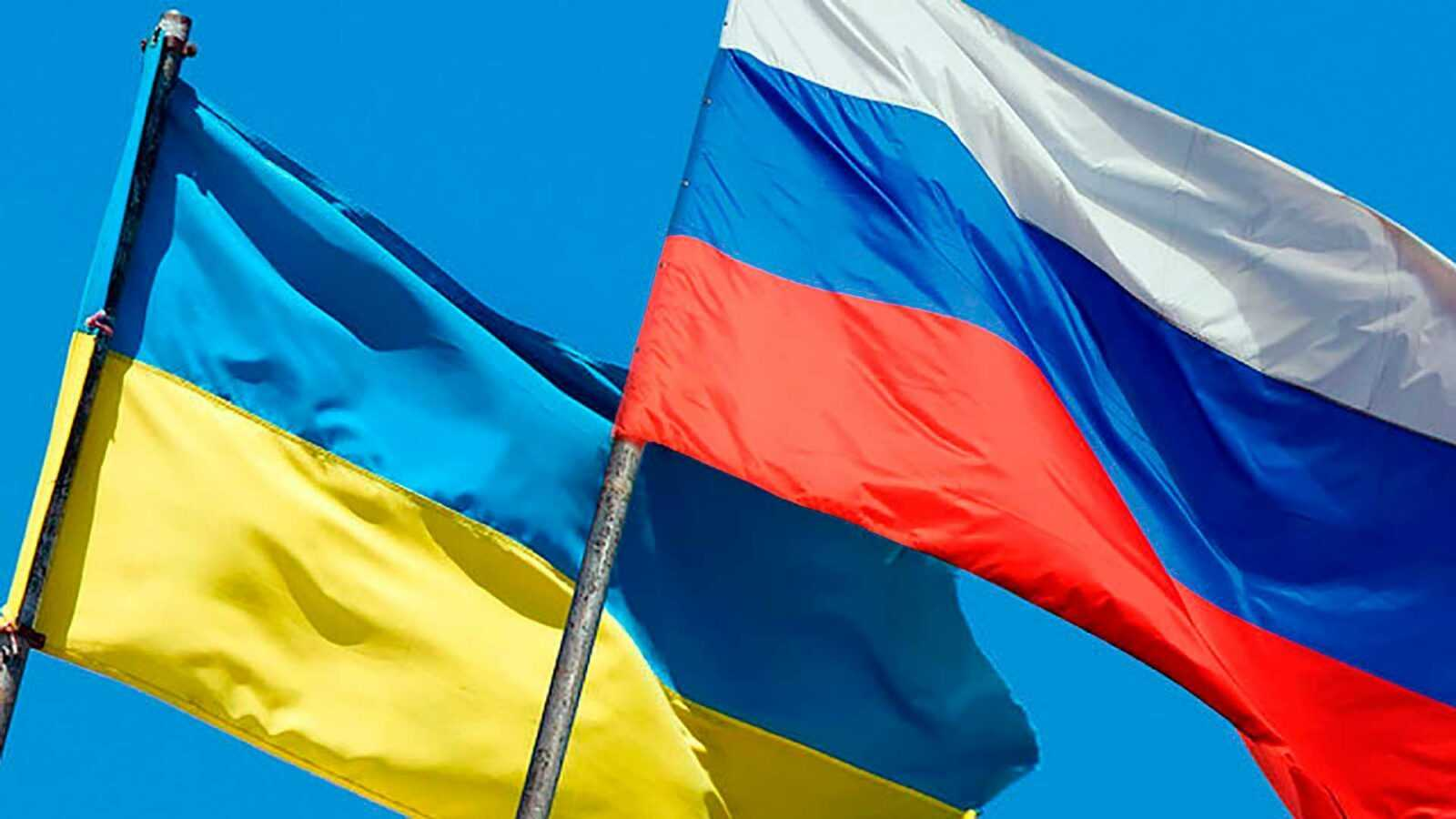 politika-rossii-na-ukraine