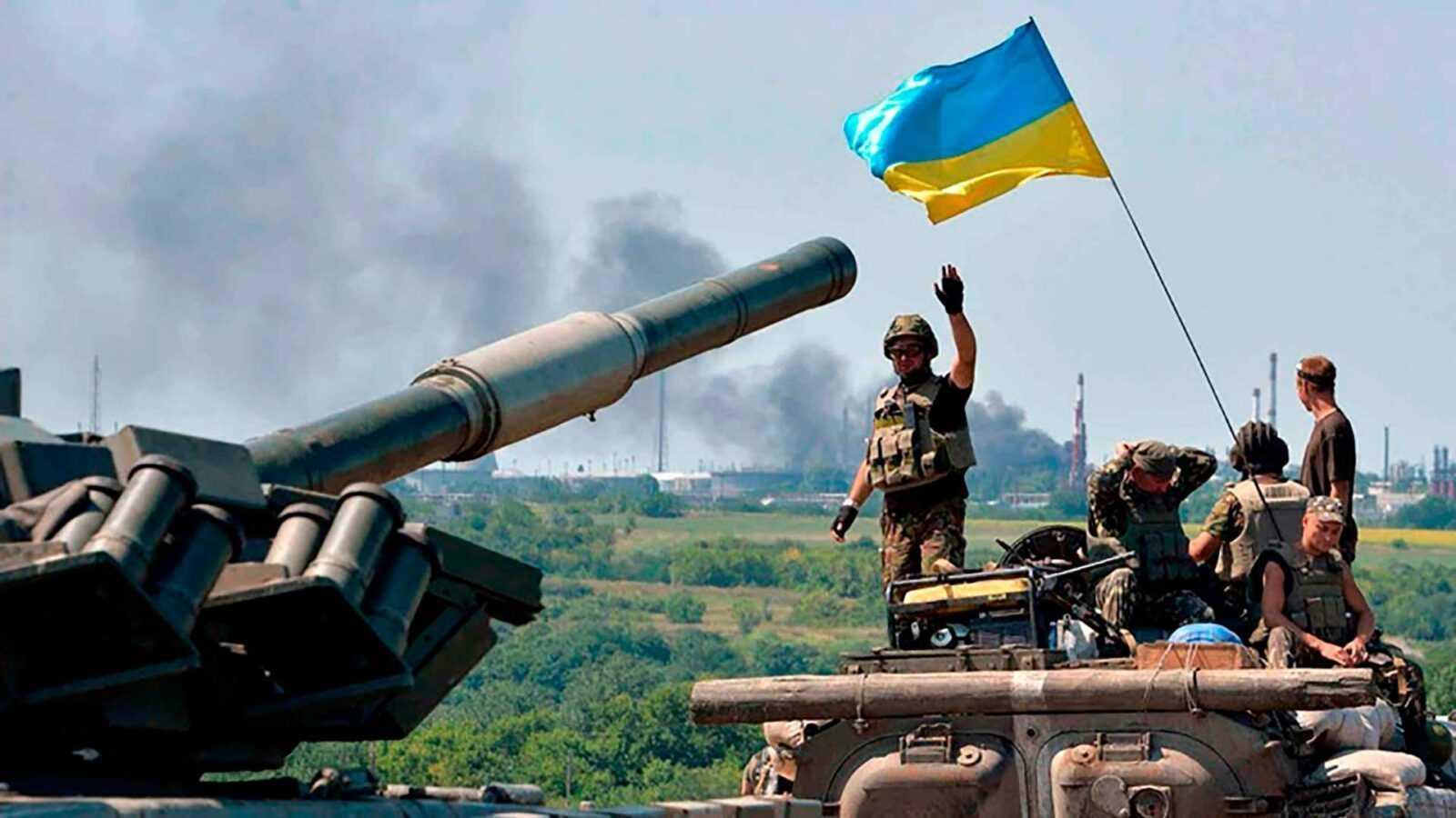 peremiriye-na-ukraine