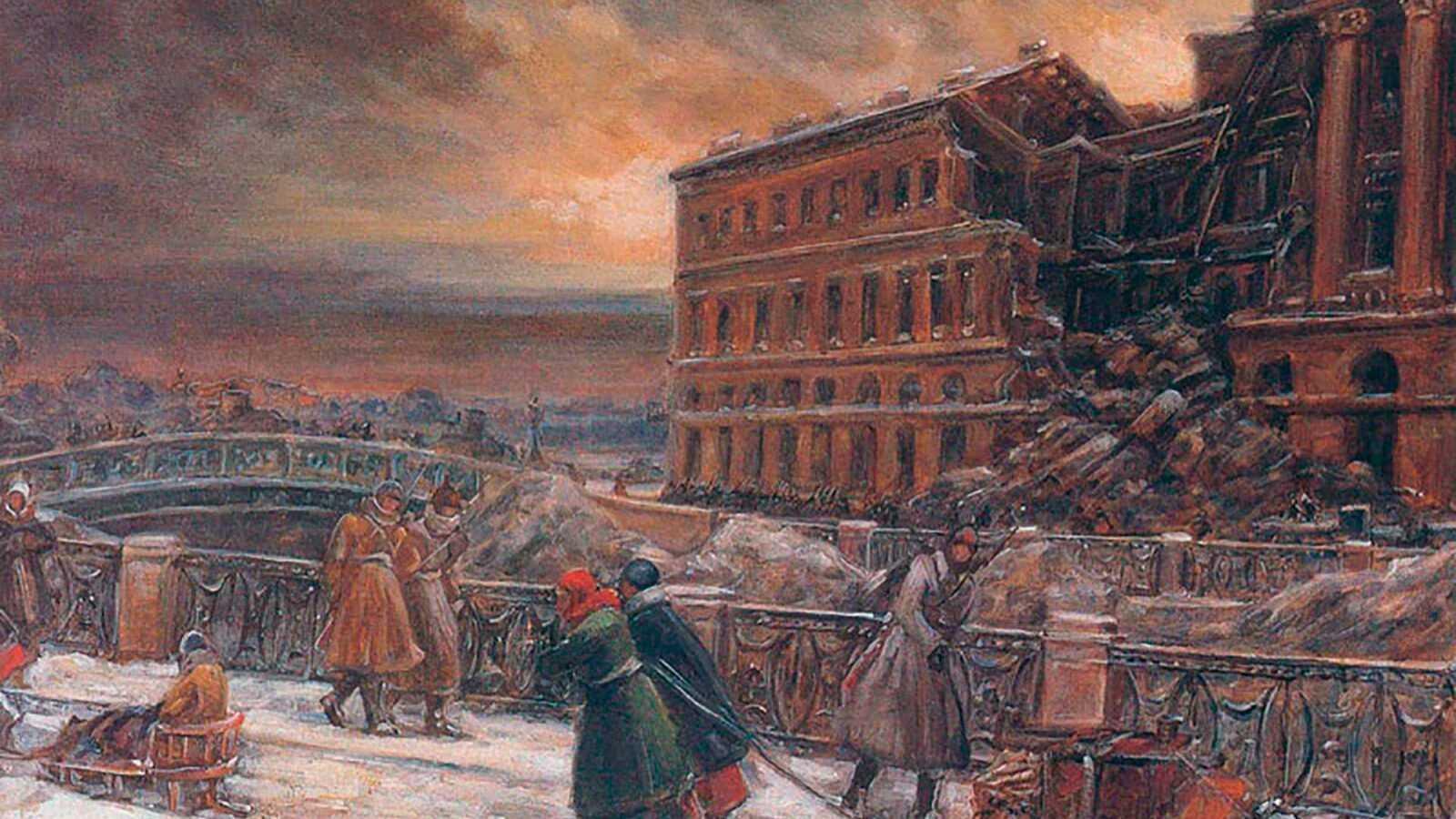 27-yanvarya-osvobozhdeniye-leningrada