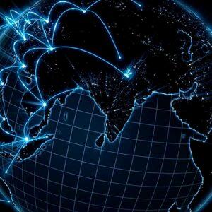 kak-internet-izmenil-moyu-zhizn
