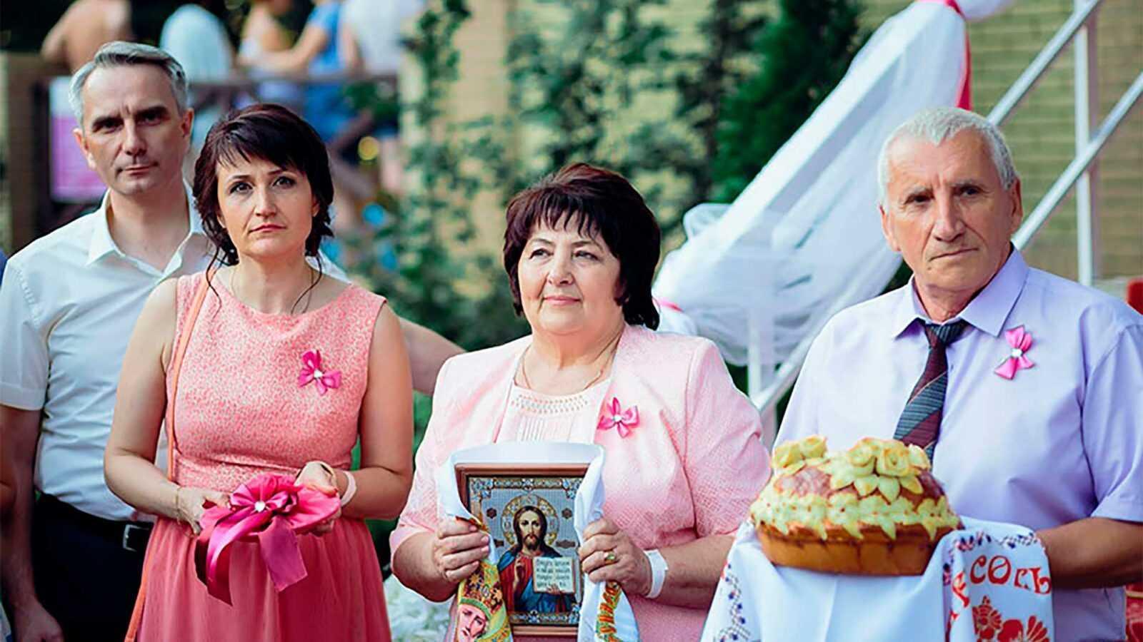 svadba-syna