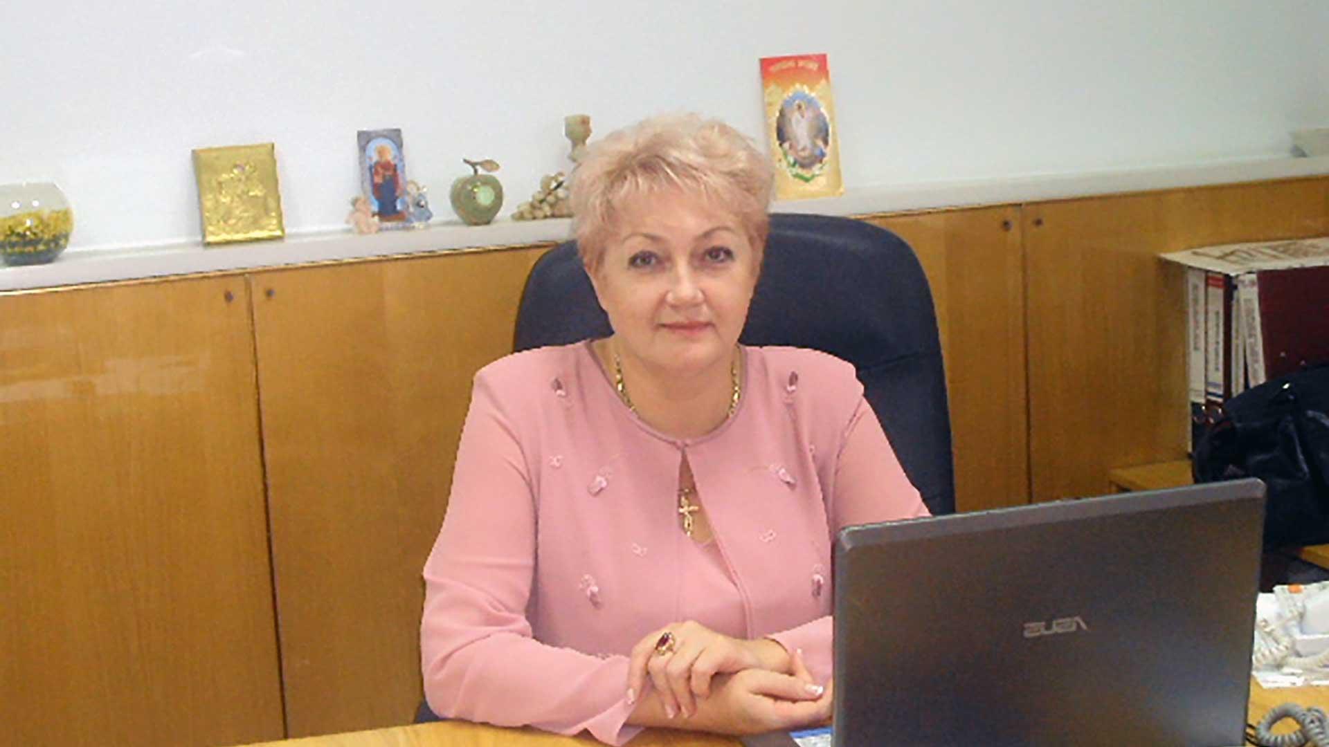 kozhina-nachalnik-upravleniye-truda